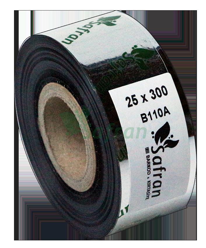 25X300 B 110 A RİBON