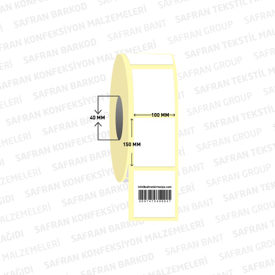 100-X-150-KUŞE-ETİKET-(-250-li-)