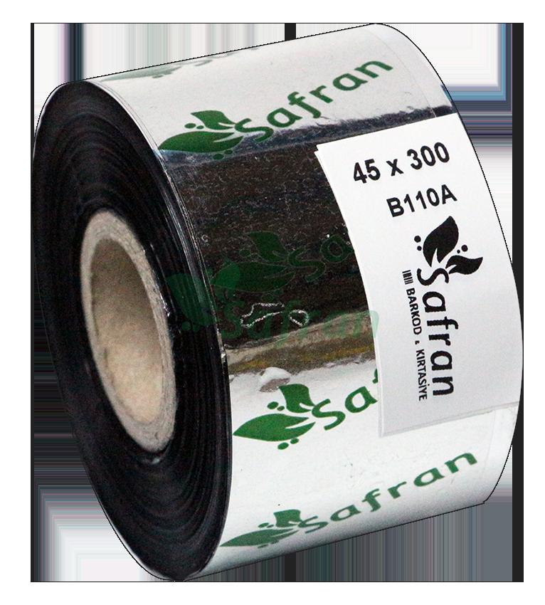 45X300 B 110 A RİBON