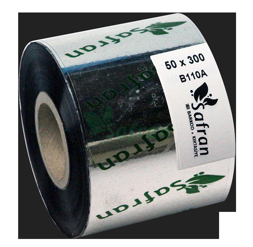 50X300 SAFRAN 110A RİBON