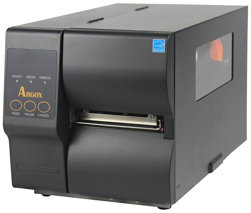 ARGOX İX4-240 BARKOD YAZICI